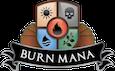 BurnMana